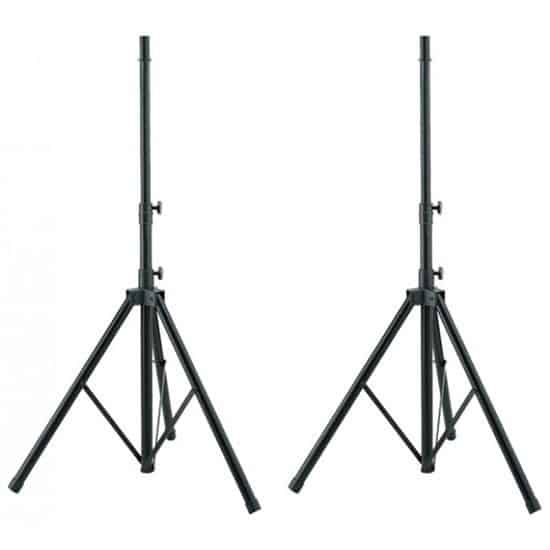 Speaker Stand for hire