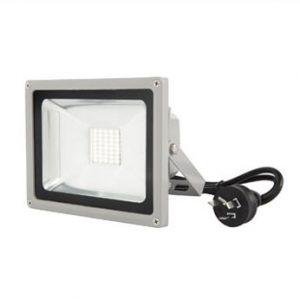 LED Light Hire