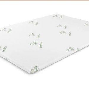 Indoor floor mattress