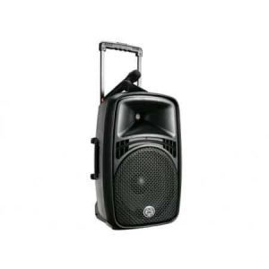 Portable Speaker Hire Sydney