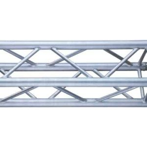 Box Truss Structure 3m Hire