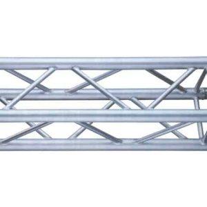Box Truss Structure 4m Hire