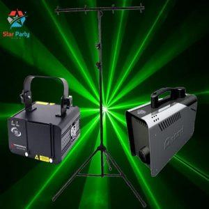 laser-pack-hire