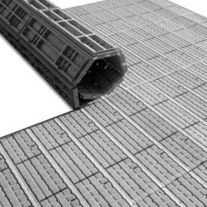 Profloor Portable Flooring hire
